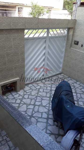 15 - Casa 2 quartos à venda Abolição, Rio de Janeiro - R$ 400.000 - PSCA20201 - 16
