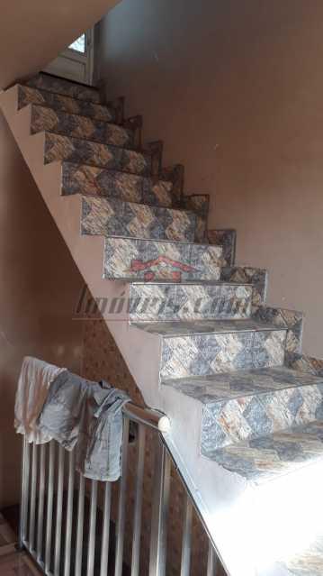 12 - Casa 2 quartos à venda Abolição, Rio de Janeiro - R$ 400.000 - PSCA20201 - 13