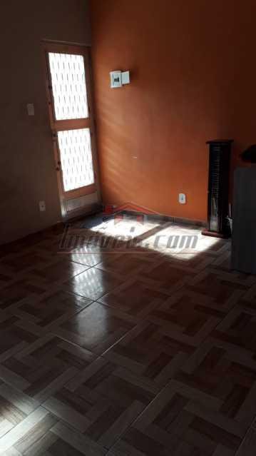 2 - Casa 2 quartos à venda Abolição, Rio de Janeiro - R$ 400.000 - PSCA20201 - 3