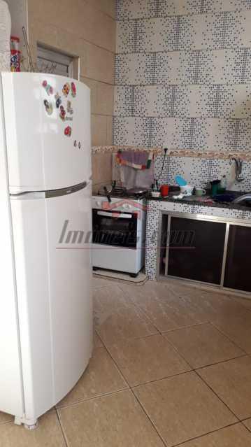 8 - Casa 2 quartos à venda Abolição, Rio de Janeiro - R$ 400.000 - PSCA20201 - 9