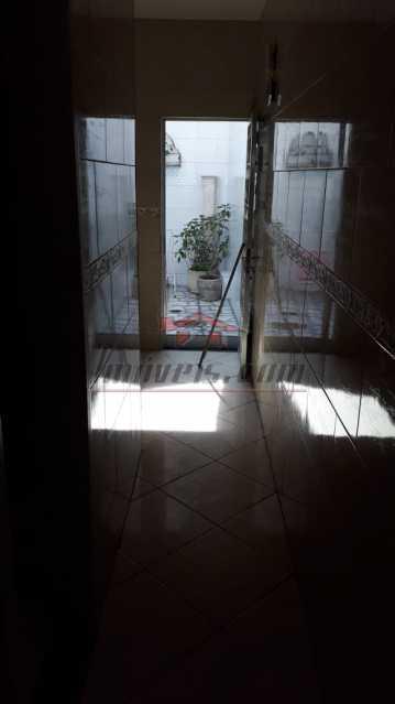10 - Casa 2 quartos à venda Abolição, Rio de Janeiro - R$ 400.000 - PSCA20201 - 11