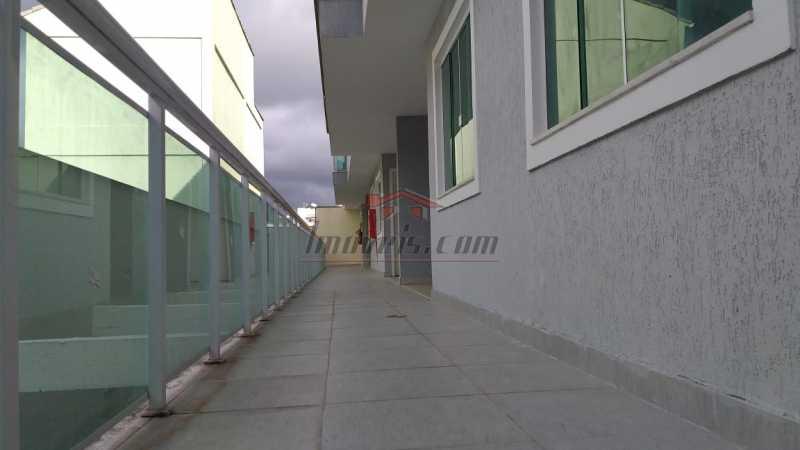 3. - Casa em Condomínio Pechincha, Rio de Janeiro, RJ À Venda, 3 Quartos, 105m² - PECN30225 - 4
