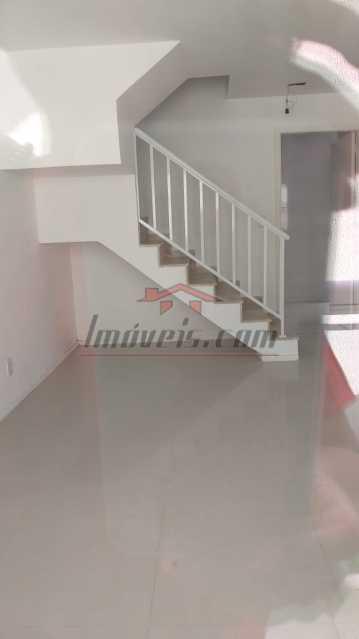 8. - Casa em Condomínio Pechincha, Rio de Janeiro, RJ À Venda, 3 Quartos, 105m² - PECN30225 - 9