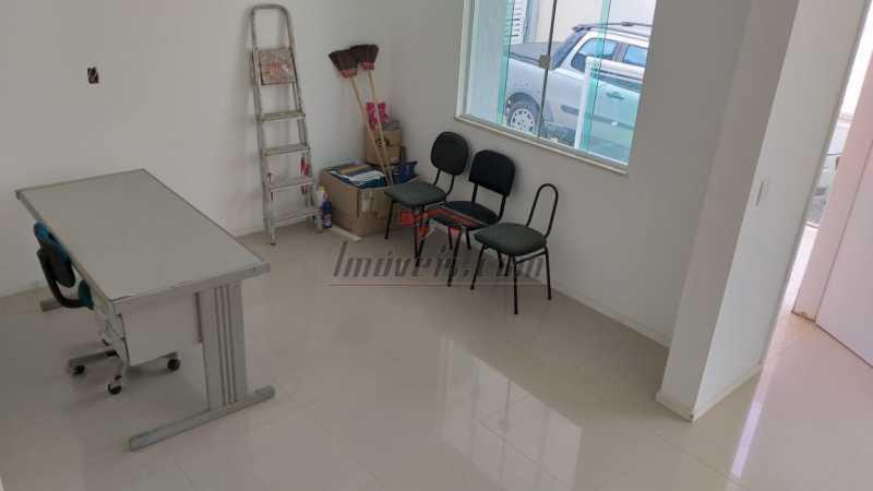 10. - Casa em Condomínio Pechincha, Rio de Janeiro, RJ À Venda, 3 Quartos, 105m² - PECN30225 - 11