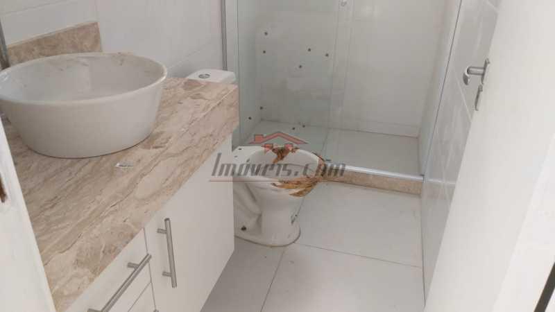 16. - Casa em Condomínio Pechincha, Rio de Janeiro, RJ À Venda, 3 Quartos, 105m² - PECN30225 - 17