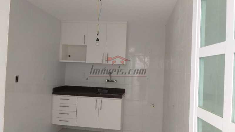 23. - Casa em Condomínio Pechincha, Rio de Janeiro, RJ À Venda, 3 Quartos, 105m² - PECN30225 - 24