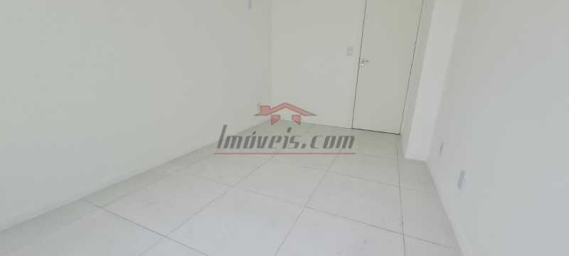 b9742b04-ea9b-4408-b233-04202a - Casa em Condomínio à venda Rua Monsenhor Marques,Pechincha, BAIRROS DE ATUAÇÃO ,Rio de Janeiro - R$ 419.000 - PECN30226 - 13