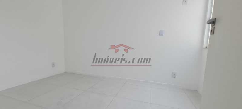 c8d8f9b0-320f-46bb-b6bb-533365 - Casa em Condomínio à venda Rua Monsenhor Marques,Pechincha, BAIRROS DE ATUAÇÃO ,Rio de Janeiro - R$ 419.000 - PECN30226 - 14