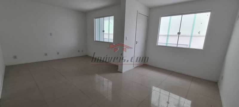 d75eb555-2104-4f2f-809f-25555a - Casa em Condomínio à venda Rua Monsenhor Marques,Pechincha, BAIRROS DE ATUAÇÃO ,Rio de Janeiro - R$ 419.000 - PECN30226 - 4