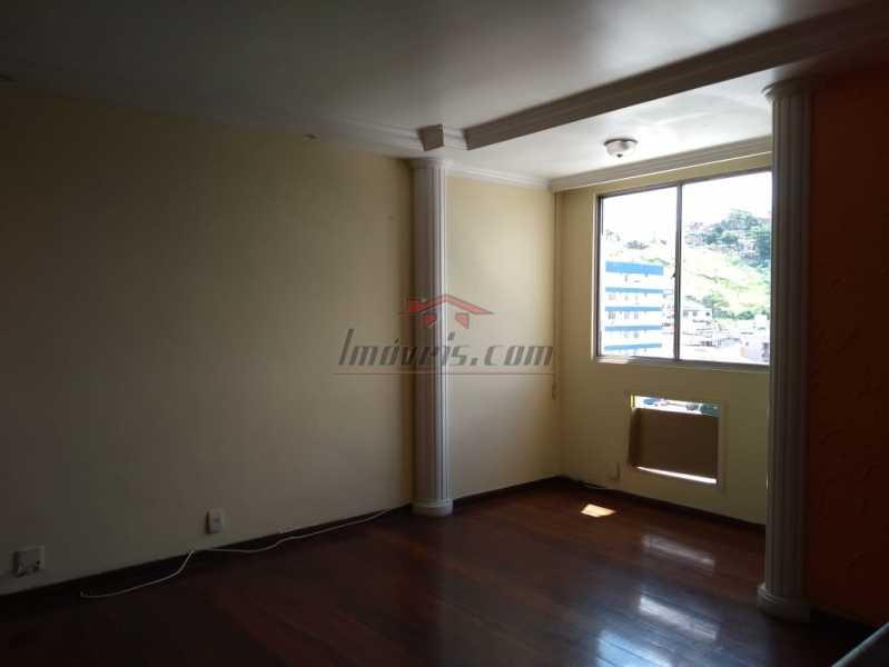 1b3b3d06-dd96-40e2-a47e-04bd63 - Apartamento 2 quartos à venda Campinho, Rio de Janeiro - R$ 175.000 - PSAP21704 - 1
