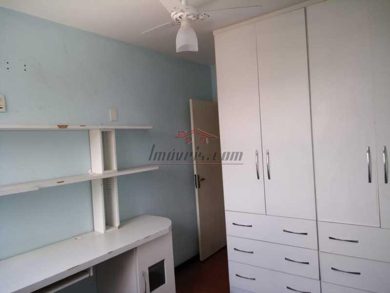 6ae004de-b5e2-4fd4-8486-221f08 - Apartamento 2 quartos à venda Campinho, Rio de Janeiro - R$ 175.000 - PSAP21704 - 7