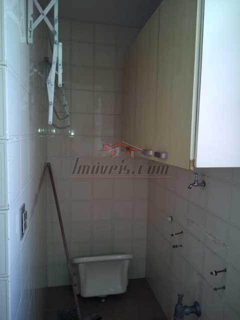 66cf51bb-be09-4cb7-9dc8-ba0011 - Apartamento 2 quartos à venda Campinho, Rio de Janeiro - R$ 175.000 - PSAP21704 - 13