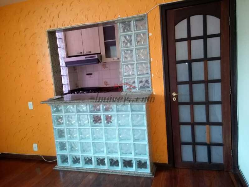 396cf3ef-619d-4d2f-9cff-c281ec - Apartamento 2 quartos à venda Campinho, Rio de Janeiro - R$ 175.000 - PSAP21704 - 9