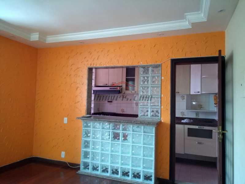 06807be7-ddb1-46e2-95d2-50325b - Apartamento 2 quartos à venda Campinho, Rio de Janeiro - R$ 175.000 - PSAP21704 - 8