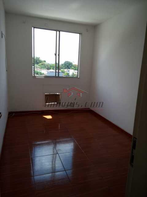 1231835b-8aa7-4ba7-8ca4-7bdadc - Apartamento 2 quartos à venda Campinho, Rio de Janeiro - R$ 175.000 - PSAP21704 - 3