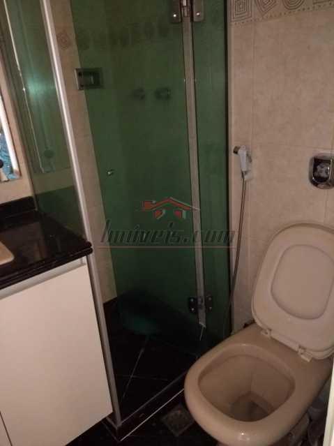 9777294f-ca26-436f-b4ba-8de6b8 - Apartamento 2 quartos à venda Campinho, Rio de Janeiro - R$ 175.000 - PSAP21704 - 14