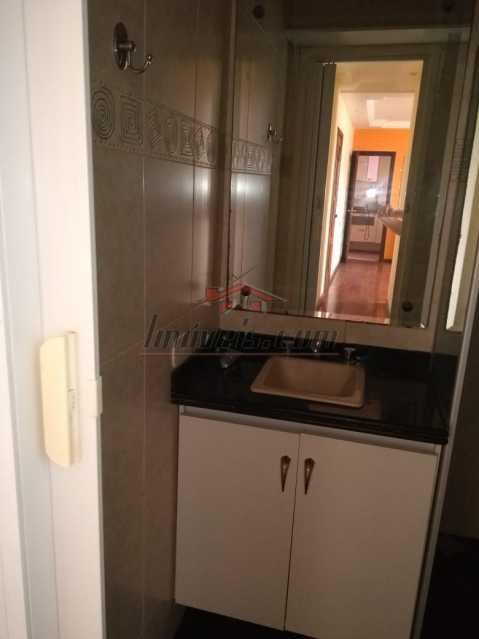 b49e5a69-cc87-42ba-bd99-d1a907 - Apartamento 2 quartos à venda Campinho, Rio de Janeiro - R$ 175.000 - PSAP21704 - 15