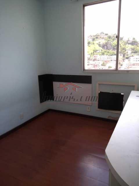 d7eb0ed3-d621-463b-b09d-62f068 - Apartamento 2 quartos à venda Campinho, Rio de Janeiro - R$ 175.000 - PSAP21704 - 4