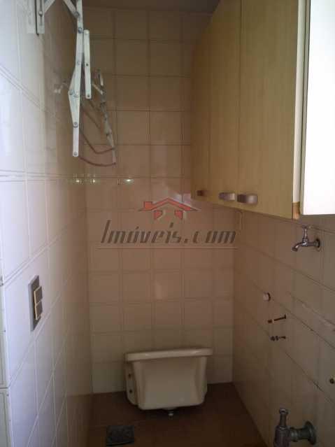 e9bd997c-74a0-4663-9f00-6359f9 - Apartamento 2 quartos à venda Campinho, Rio de Janeiro - R$ 175.000 - PSAP21704 - 12