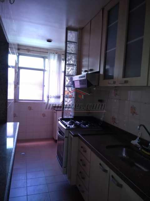 e9dbd3b4-b762-453e-8f08-98ee9a - Apartamento 2 quartos à venda Campinho, Rio de Janeiro - R$ 175.000 - PSAP21704 - 11