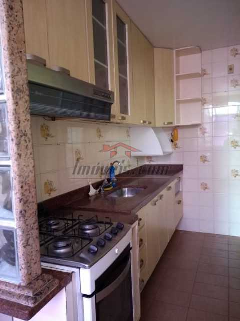 ee83d698-398f-48d7-b793-3c179f - Apartamento 2 quartos à venda Campinho, Rio de Janeiro - R$ 175.000 - PSAP21704 - 10