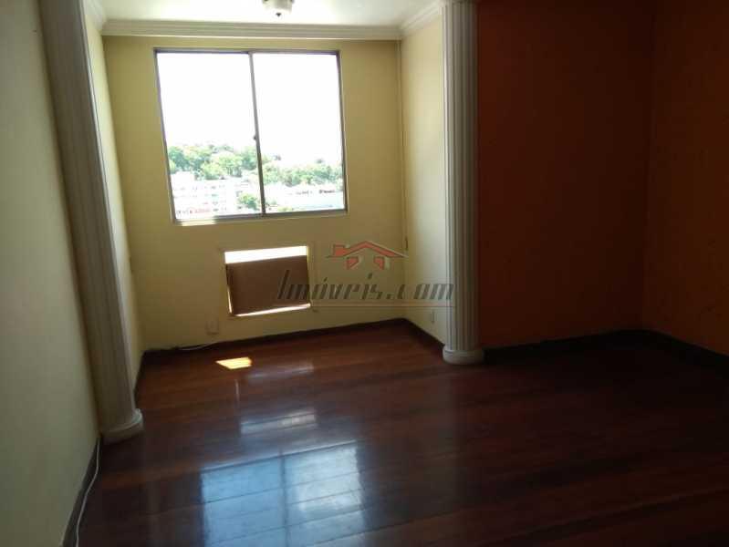 f26718d2-433b-497c-ba7b-22a908 - Apartamento 2 quartos à venda Campinho, Rio de Janeiro - R$ 175.000 - PSAP21704 - 5