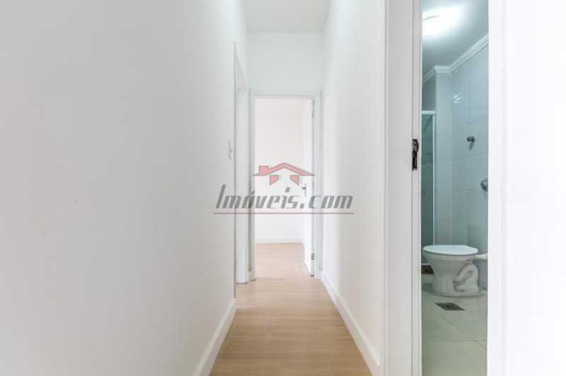 16 - Apartamento Penha Circular, Rio de Janeiro, RJ À Venda, 2 Quartos, 75m² - PEAP21682 - 17