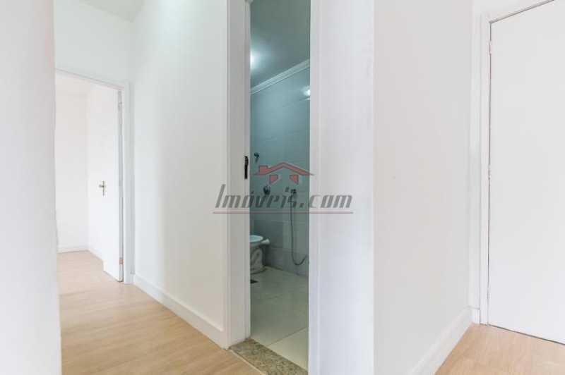 17 - Apartamento Penha Circular, Rio de Janeiro, RJ À Venda, 2 Quartos, 75m² - PEAP21682 - 18