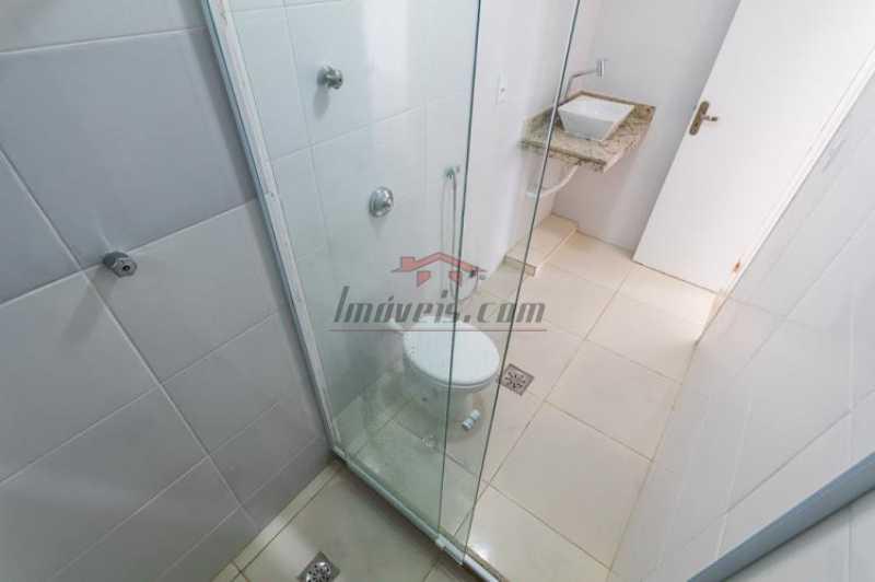 20 - Apartamento Penha Circular, Rio de Janeiro, RJ À Venda, 2 Quartos, 75m² - PEAP21682 - 21