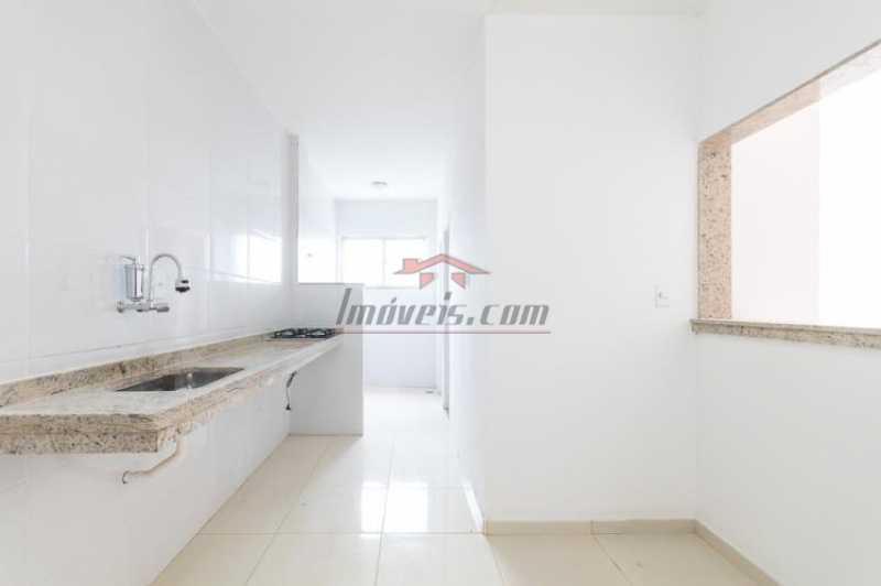 21 - Apartamento Penha Circular, Rio de Janeiro, RJ À Venda, 2 Quartos, 75m² - PEAP21682 - 22