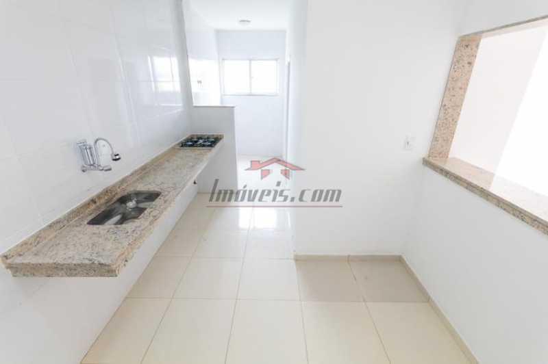 22 - Apartamento Penha Circular, Rio de Janeiro, RJ À Venda, 2 Quartos, 75m² - PEAP21682 - 23