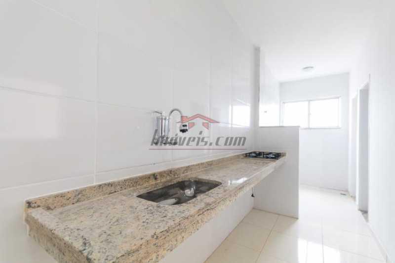 23 - Apartamento Penha Circular, Rio de Janeiro, RJ À Venda, 2 Quartos, 75m² - PEAP21682 - 24