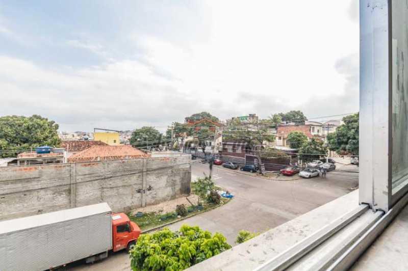 30 - Apartamento Penha Circular, Rio de Janeiro, RJ À Venda, 2 Quartos, 75m² - PEAP21682 - 31