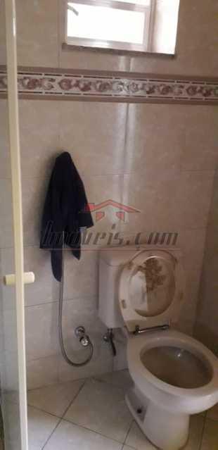 3e1acf05-180f-4373-8abd-d221f9 - Apartamento 2 quartos à venda Méier, Rio de Janeiro - R$ 295.000 - PSAP21708 - 10
