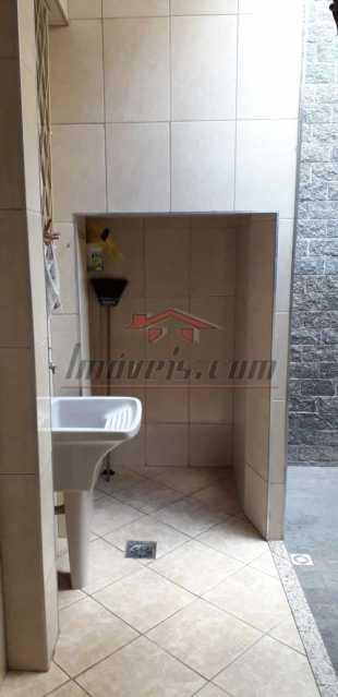 8f75124c-d691-40cd-9508-3ff855 - Apartamento 2 quartos à venda Méier, Rio de Janeiro - R$ 295.000 - PSAP21708 - 13