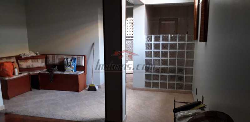 017e30ea-0fa7-437b-aad9-89bf55 - Apartamento 2 quartos à venda Méier, Rio de Janeiro - R$ 295.000 - PSAP21708 - 4