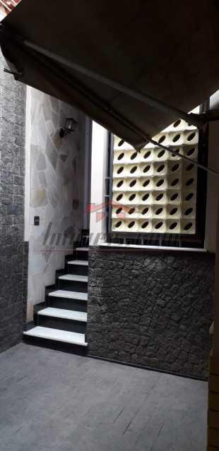21c638da-496d-49d1-bbfa-1d9c0b - Apartamento 2 quartos à venda Méier, Rio de Janeiro - R$ 295.000 - PSAP21708 - 8