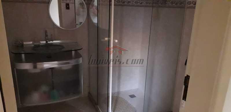 54a3c861-e61c-4c7f-a579-0b5406 - Apartamento 2 quartos à venda Méier, Rio de Janeiro - R$ 295.000 - PSAP21708 - 16