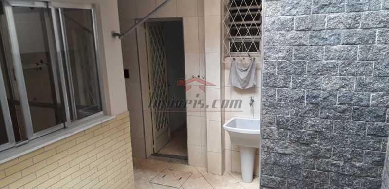 147d0761-7894-4890-b1f2-2c0e13 - Apartamento 2 quartos à venda Méier, Rio de Janeiro - R$ 295.000 - PSAP21708 - 12