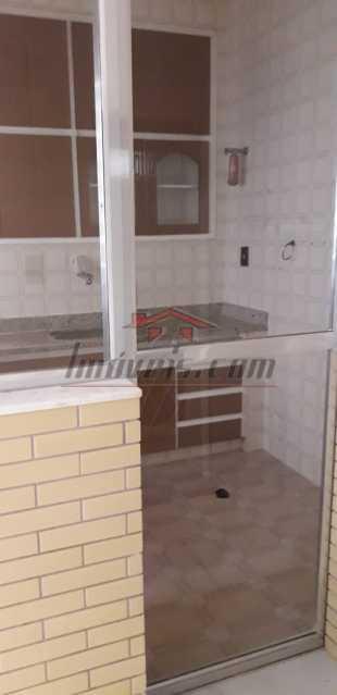 0677c925-c83b-44e1-93a2-5d4326 - Apartamento 2 quartos à venda Méier, Rio de Janeiro - R$ 295.000 - PSAP21708 - 14