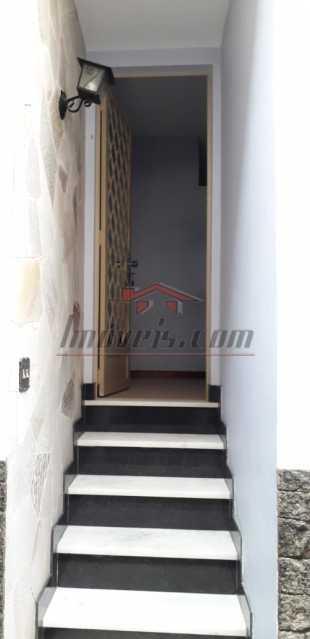 790a9029-85c7-41ab-b8c1-3dd664 - Apartamento 2 quartos à venda Méier, Rio de Janeiro - R$ 295.000 - PSAP21708 - 9