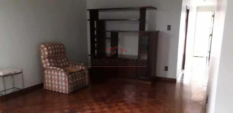 64065caf-7df6-4f91-b285-faef28 - Apartamento 2 quartos à venda Méier, Rio de Janeiro - R$ 295.000 - PSAP21708 - 5