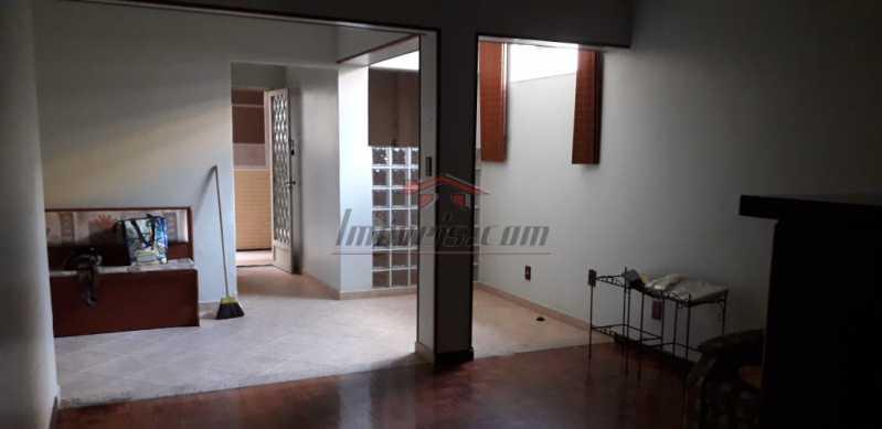 341166b6-972e-46d4-b0f5-da9d18 - Apartamento 2 quartos à venda Méier, Rio de Janeiro - R$ 295.000 - PSAP21708 - 6
