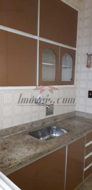 a60459f0-35e7-435c-b2ea-d2f41d - Apartamento 2 quartos à venda Méier, Rio de Janeiro - R$ 295.000 - PSAP21708 - 15