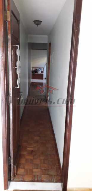 b83ca8c1-f572-4c6f-b099-274ec0 - Apartamento 2 quartos à venda Méier, Rio de Janeiro - R$ 295.000 - PSAP21708 - 3