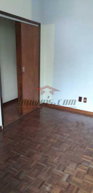 cde01f2a-d49d-4510-833f-1c313d - Apartamento 2 quartos à venda Méier, Rio de Janeiro - R$ 295.000 - PSAP21708 - 1