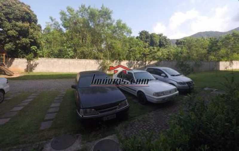 18 - Apartamento 2 quartos à venda Vargem Pequena, Rio de Janeiro - R$ 225.000 - PEAP21687 - 10