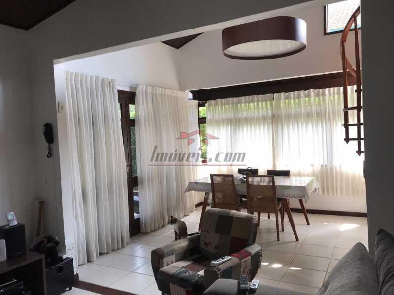 1c1de32d-5cac-48b5-9dda-32680d - Casa em Condomínio 3 quartos à venda Vargem Grande, Rio de Janeiro - R$ 549.000 - PSCN30135 - 7