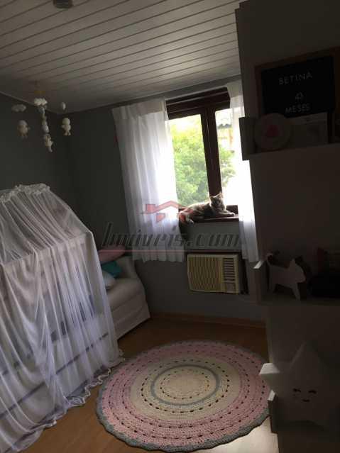 1c4b755b-d459-4bdc-b16d-c360bc - Casa em Condomínio 3 quartos à venda Vargem Grande, Rio de Janeiro - R$ 549.000 - PSCN30135 - 16