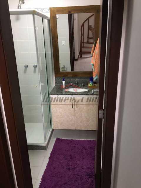 3ad7ba78-a87a-4d0b-af6a-9dc171 - Casa em Condomínio 3 quartos à venda Vargem Grande, Rio de Janeiro - R$ 549.000 - PSCN30135 - 23